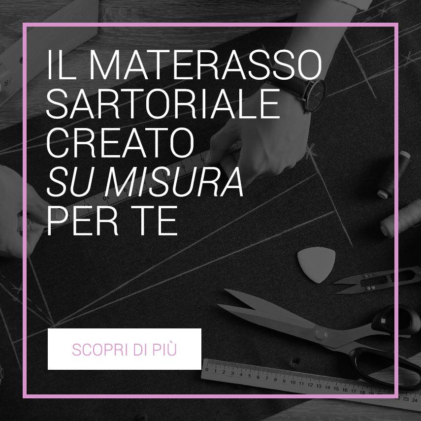 box_sarto